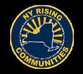 NY Rising